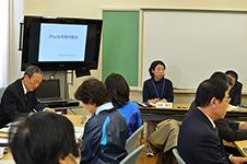 h261210-学校協議会2.JPG