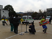 h261212-中03.JPG