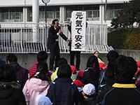 h261224-終業式02.JPG