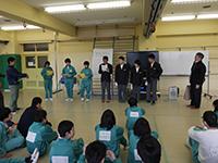 h270218-中2-01.JPG