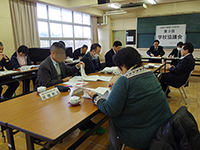 h270218-学校協議会03.JPG