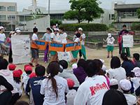 h270605-全校集会.JPG