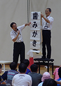h270717-終業式04.JPG
