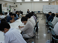 h270722-支援教育公開講座.JPG