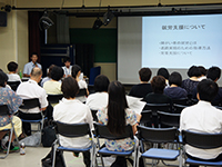 h270826-支援教育公開講座.JPG