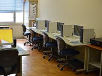 h270901-LAN教室02.JPG