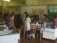 h270918-給食試食会2.jpg