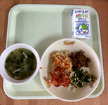 h270918-給食試食会3.jpg
