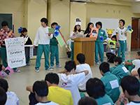 h271028-中-生徒会選挙02.JPG