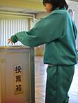 h271028-中-生徒会選挙03.JPG