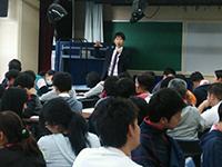 h271111-人権研修01.JPG