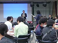 h271120-パッケージ研修3.JPG