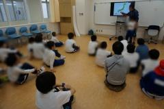 h27119小学部合同学習.jpg