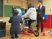 h271209-自転車03.JPG