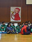 h280114-(中)新春お楽しみ大会01.JPG