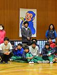 h280114-(中)新春お楽しみ大会03.JPG