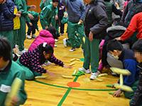 h280114-(中)新春お楽しみ大会05.JPG