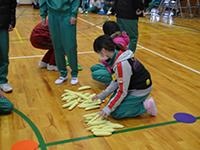 h280114-(中)新春お楽しみ大会06.JPG