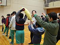 h280114-(中)新春お楽しみ大会07.JPG