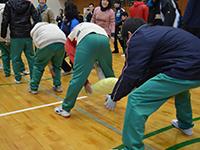 h280114-(中)新春お楽しみ大会08.JPG