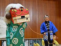 h280114-(中)新春お楽しみ大会09.JPG