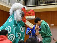 h280114-(中)新春お楽しみ大会10.JPG