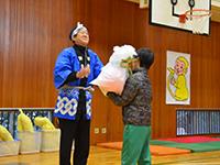 h280114-(中)新春お楽しみ大会11.jpg