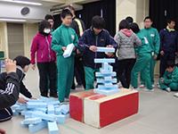 h280127-(中)学部お楽しみ会01.JPG
