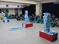 h280127-(中)学部お楽しみ会02.JPG