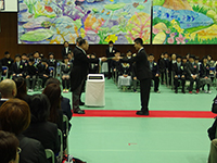 h280309-(高)卒業式03.JPG