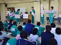 h280420(中)生徒会役員選挙02.JPG