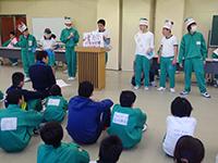 h280420(中)生徒会役員選挙03.JPG