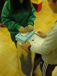 h280420(中)生徒会役員選挙04.JPG