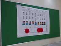 h280420(中)生徒会役員選挙05.JPG
