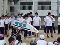 h280516(高3)全校集会01.JPG