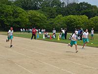 h280524(中)スポーツ大会01.JPG