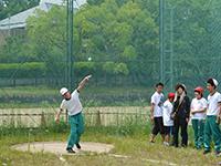 h280524(中)スポーツ大会02.JPG