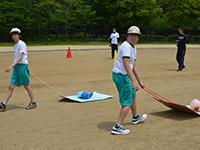 h280524(中)スポーツ大会03.JPG