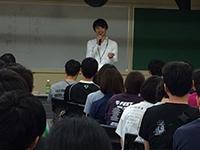 h280630-人権研修01.jpg