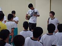 h280713(中)夏休み前生徒会06.JPG