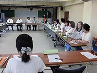 h280721_学校保健委員会01.JPG