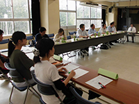 h280721_学校保健委員会02.JPG