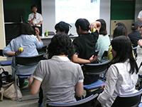 h280726(公開講座)4.JPG