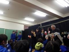 h28311人形劇4.jpg