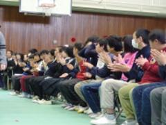 h28315小中卒業式 在校生.jpg