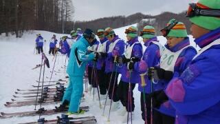 男子スキー.jpg
