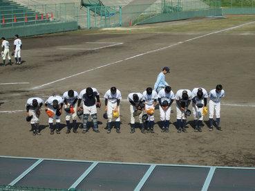 野球部 031[1].jpg