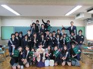 36期生、卒業式 041[1].jpg