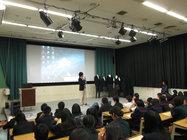 2013.11.16体験入学会 005[1].jpg