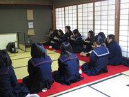 2013.11.16体験入学会 064[1].jpg
